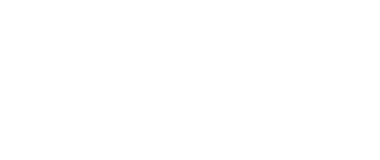 Beverly Main Streets logo