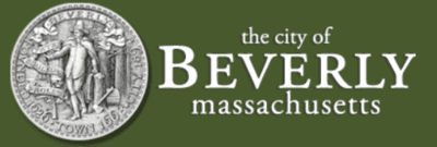 City of Beverly