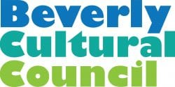 Beverly Cultural Council